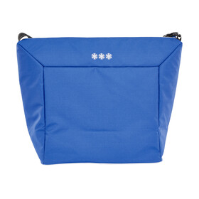 CAMPZ Soft Cooler Bag 26L Blue